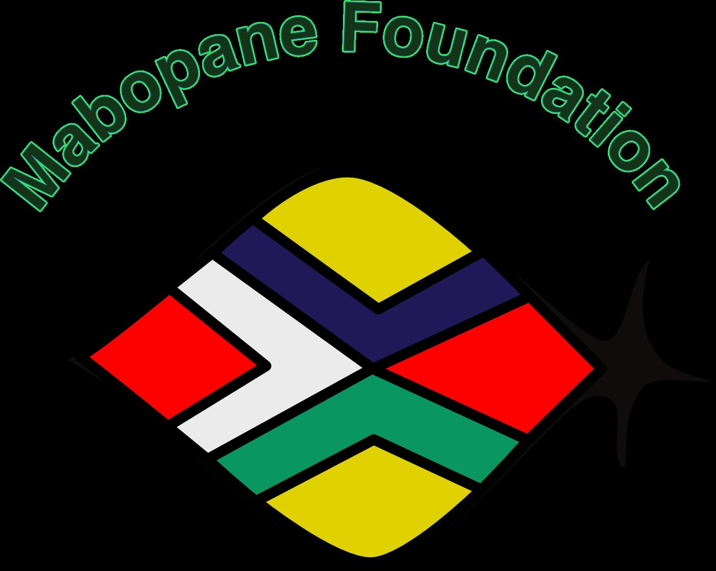 Mabopane logo
