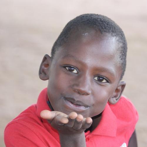 Mabopane Foundation banner image